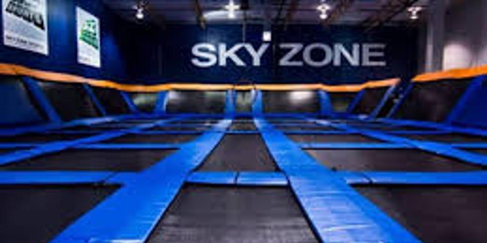 Sky Zone Family Fun Night Fundraiser (1)