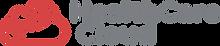 HealthCare Cloud Logo.png