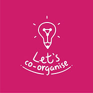 lets-coorganise-logo-white-on-pink.jpg