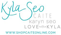 shopcaiteonlinelogo.png