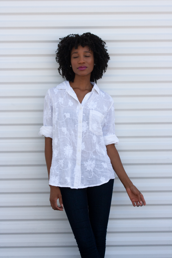KYCO601 DELILAH SHIRT BRIGHT WHITE.png