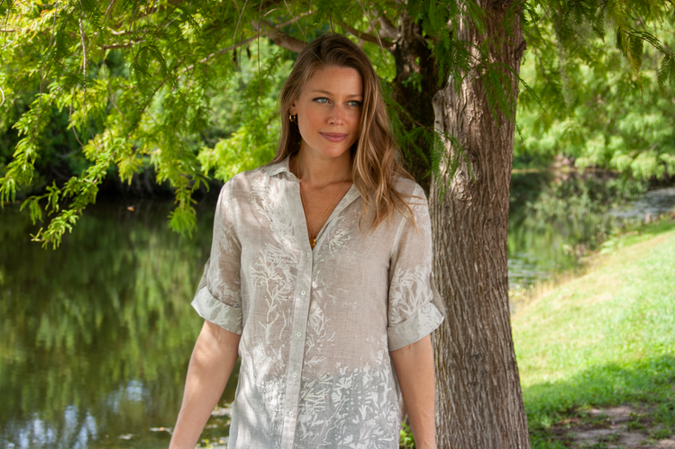 KSS4406 SIMONE TUNIC CEMENT.png