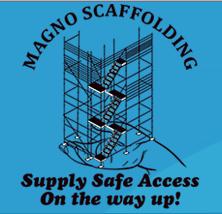 MagnoScaffolding.png