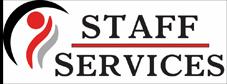 StaffServicesLogo.png