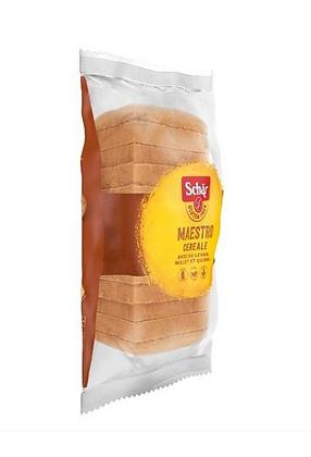 Maestro Cereale 300g
