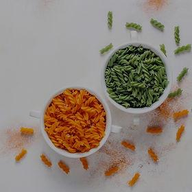 multi-colored-gluten-free-vegetable-fusi
