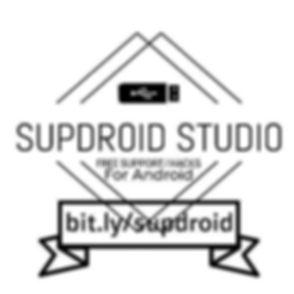 supdroid_logo_main.jpg