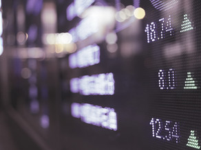 How to protect your assets in the stock market