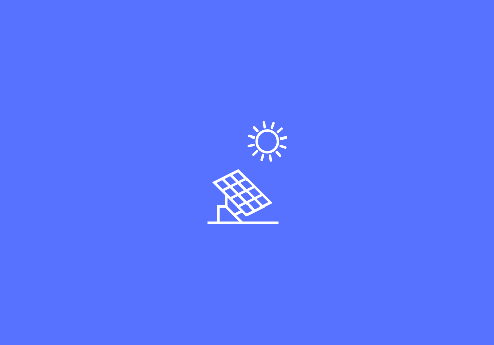SOLAR PANEL CLEANING
