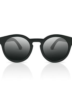Stromboli Sunglasses