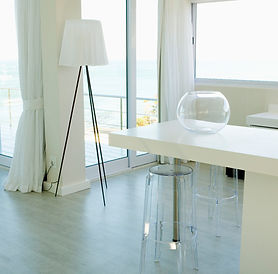 Intendance Sanary-sur-Mer - Azur Intendance. Résidence principale ou secondaire  gestion de villa, Sanary-sur-Mer, Bandol, Ollioules, Toulon.