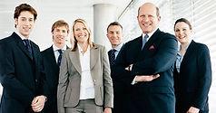 Repucom International Brightness Media Sport + Markt