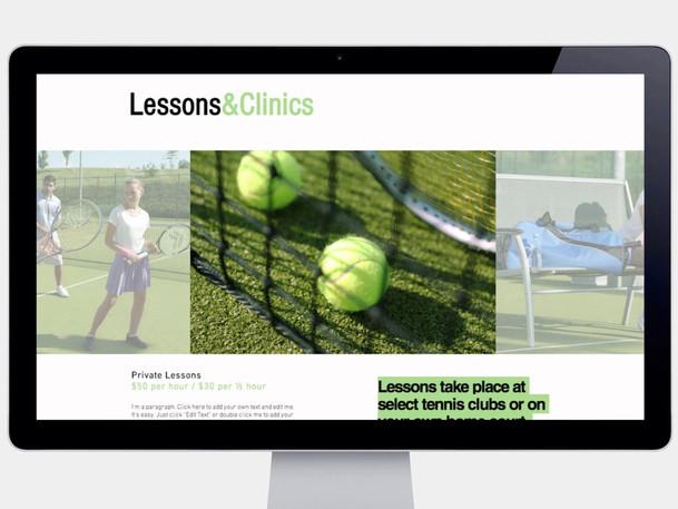 Tennis web site.jpg