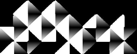 contatti,campanacereali,zootecnia,lazio,italia,produzione,materie prime, agricole, info,raccolta,grano,frumento,soia,mangimiseplici,contatti, numeriditelofono,email