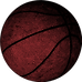 basketball, Samuel Deguara, Samuel Deguara playing style, 7ft5, dunk, website Samuel Deguara