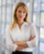 Parceiro comercial SAP