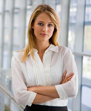 TEAM | BP Consultants | Best Business Plan Writers