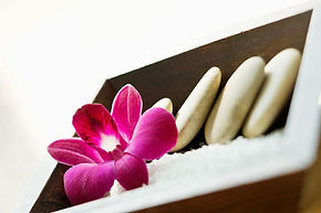 Massage Masters, massage in winnetka