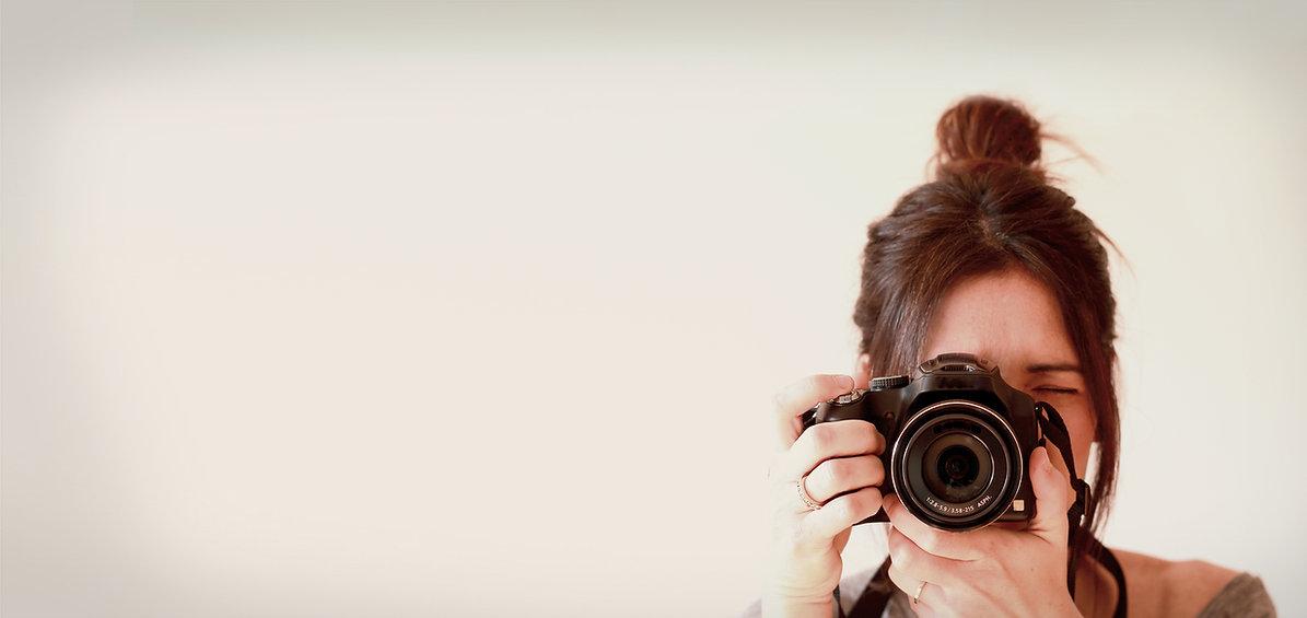 Tauranga photographr