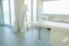 leas cleaning company of annapolis, residential cleaning services in annapolis, cheap house cleaning annapolis, discount on house cleaning,