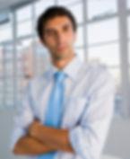 Usuario SAP Key User Contador Fiscal SAP