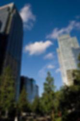 Edmonton Real Estate Search for Free