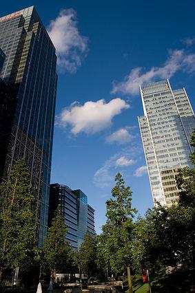Správa a služby MT s.r.o. - profesionální správa nemovitostí