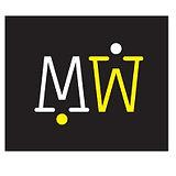 logo-01 copy.jpg