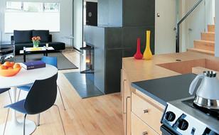 Interiors & Co 3.jpg