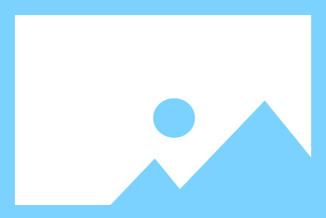 Blank 2.jpg
