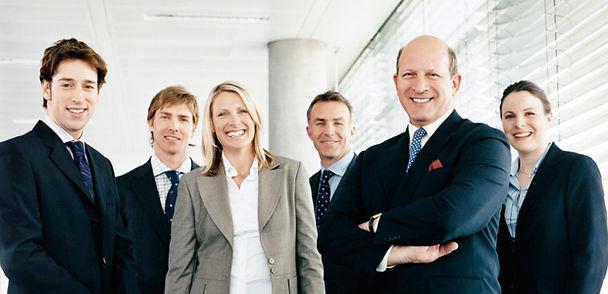 ASA Payroll Team