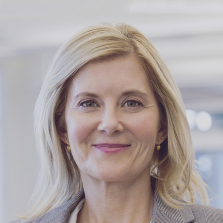 Maria Sassoon