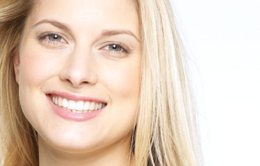 Botox Testimonial Tallent Medical Ipswich