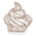 san antonio, schertz, cupcake platters, gourmet cupcakes, pink cupcakes, delivery, mini cupcakes