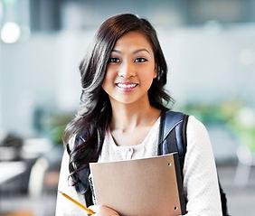 Immigration New Zealand student visa