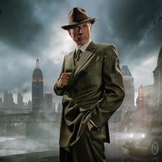 Mr. Brooklyn  |  2023
