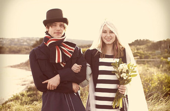 FAST WEDDINGS SOUTH CAROLINA