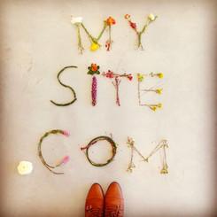 my site flowers.jpg