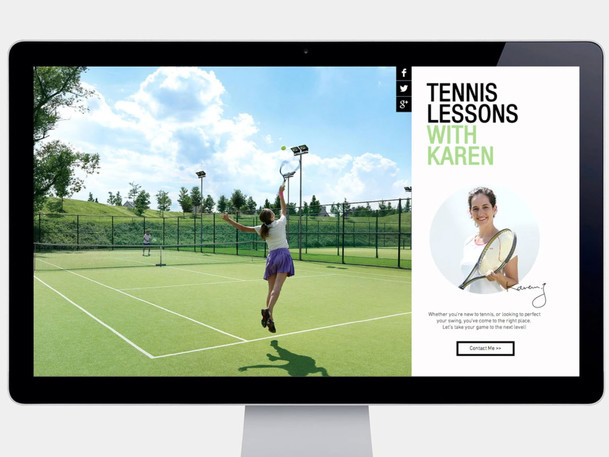 Tennis website design.jpg
