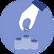 """оценка квартиры оценка квартиры для ипотеки оценка стоимости квартиры оценка квартиры для сбербанка оценка ущерба квартиры оценка залива квартиры после оценки квартиры независимая оценка квартиры оценка квартиры для ипотеки сбербанка отчет об оценке квартиры оценка квартиры после залива оценка квартиры в  оценка квартиры после ущерба оценка ущерба после залива квартиры сколько стоит оценка квартиры документы для оценки квартиры оценка квартиры цена рыночная оценка квартиры оценка квартиры в  для ипотеки оценка квартиры для банка независимая оценка ущерба квартиры оценка квартиры для втб сделать оценку квартиры независимая оценка залива квартиры оценка рыночной стоимости квартиры оценка квартиры для закладной оценка ущерба от залива квартиры стоимость оценки квартиры для ипотеки независимая оценка ущерба залива квартиры оценка доли в квартире заказать оценку квартиры экспертиза оценки квартиры оценка квартиры для суда оценка квартиры для ипотеки втб оценка ремонта квартиры кадастровая"