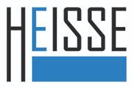 Heisse logo.jpg
