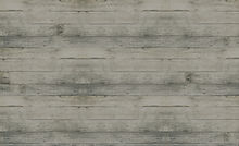 woodgrain background image