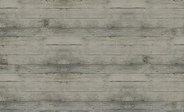 bannière haut de page texture bois