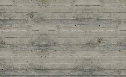 Image de pied de page, texture bois