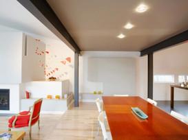 Interiors & Co 1.jpg