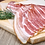 Thumbnail: Uncured Thin Cut BACON