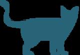 veterinaria arnela carballo, urgencias veterinario