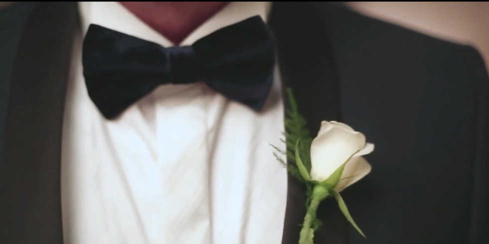 Wedding Photography & videography in New Jersey