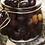 Thumbnail: GREEK KALAMATA OLIVES