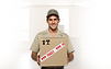delivery service, whiteglove delivery, hotshot, warehouse, distribution